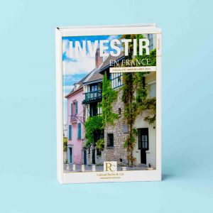 Guide-fiscalite-immobiliere-france-2021-roche-expert-comptable-lyon-book