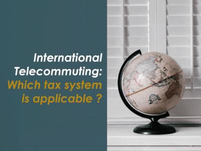 international-commuting-tele-work-which-taxation