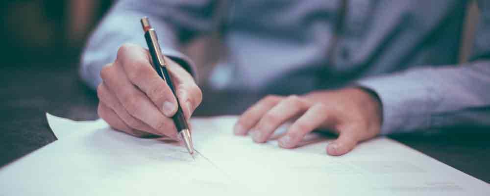 different-contrats-travail-en-france-cabinet-roche-expert-comptable-lyon