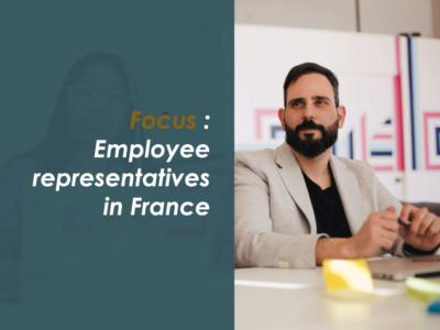 Social-representative-personnel-france