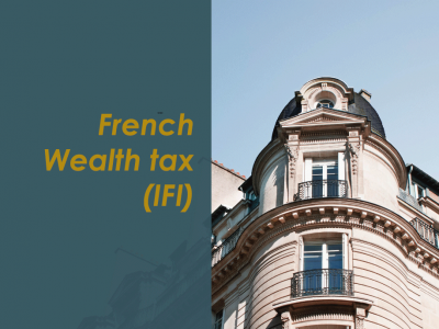 reduce-french-wealth-tax-france-ifi-cabinet-roche-accountants-france