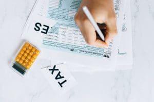 taxation retraites américaines france